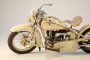 Motorrad Rückblick 1968-1988