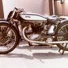 Motorrad: Made in Germany