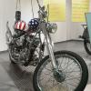 Dennis Hopper und Easy Rider