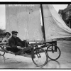 Winterreifenpflicht für Zweiräder