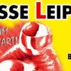 Motorrad Messe Leipzig