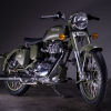Royal Enfield Bikes