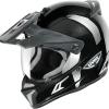 Offroad-Helm: Uvex ENDURO SLT