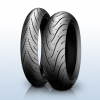 Regenreifen: Der neue Michelin Pilot Road 3