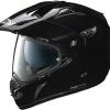 Neue Helmmodelle 2011: Der neue X-Lite X-551