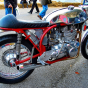 Weekend Story: Cafe Racer