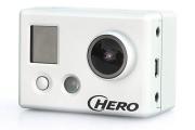 GoPro HD HERO 960