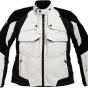 Pflegetipps für REVIT Jacken