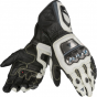 Dainese FULL METAL RS