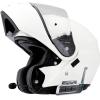 Cardo SCALA RIDER G9X Power Set