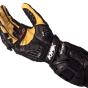 Knox Handroid Handschuhe