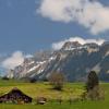 Motorrad-Urlaub in der Schweiz