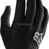 FOX Attack S14 Handschuhe