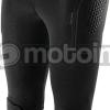 Dainese Underwear Norsorex Protektorenhose
