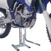 Winterreifen für Motorräder – Winterreifenpflicht