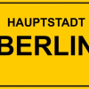 Immer was los – beliebte Bikertreffen in Deutschland