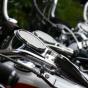 Motorradkredite: Das ist zu beachten