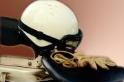 Motorradhelmpflege – Tipps und Tricks