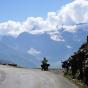 Motorradtour – was muss alles ins Gepäck?
