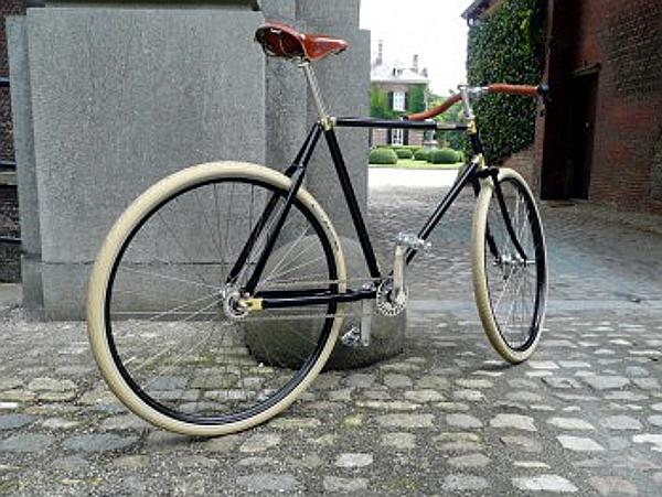 20er fahrrad