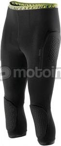 Dainese Underwear Protektorenhose (lang)
