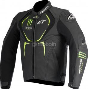 alpinestars-xyon-2016-monster-lederjacke
