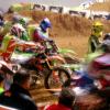 Internationale Motorradmesse
