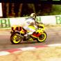 MZ wieder bei der Motorrad-WM vertreten