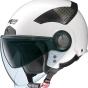 Roller-Helm: Der neue Nolan N33