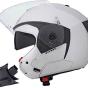 Neuer Touring-Helm: Der Caberg Hyper X