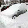 Winterreifenpflicht, ein leidiges Thema
