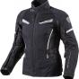 Revit!Jacke Sand 2 – die ideale Damen-Motorradjacke für die kommende Saison