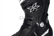 IXS Estoril Racing Stiefel – robust, dynamisch, designstark