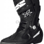 IXS Estoril Racing Stiefel – robust, dynamisch, designstark