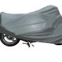 Checkliste für den Kauf gebrauchter Motorräder