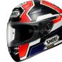 Neuer X-Spirit von Shoei: Racinghelm der Spitzenklasse