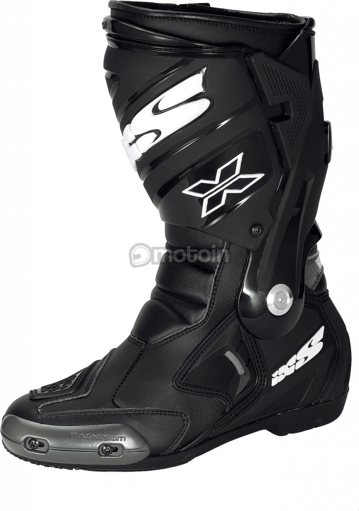 ixs estoril stiefel