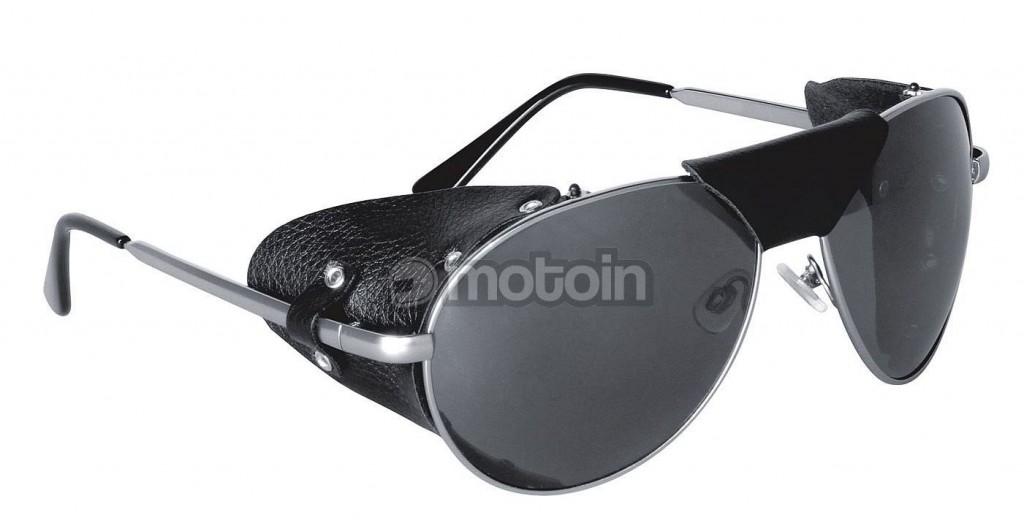 Sonnenbrille Marke Held